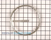 Gasket, ring - Part # 327248 Mfg Part # 0061609