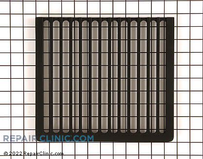 Grill Grate (OEM)  WB32X5106