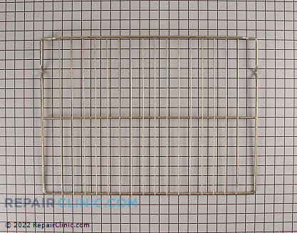 Oven Rack WB48X5053 Main Product View