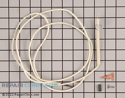 Rca Stove Bake Element