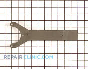 Spanner Wrench - Part # 535977 Mfg Part # 35-2968