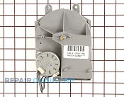 Timer - Part # 278237 Mfg Part # WH12X1031
