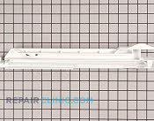 Drawer Slide Rail - Part # 773967 Mfg Part # WR72X10028