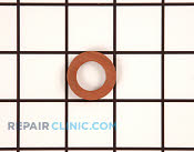 Gasket,water valve - Part # 817580 Mfg Part # 3210030