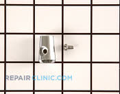 Latch Knob - Part # 274231 Mfg Part # WD9X195