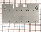 Mounting Plate - Part # 1913529 Mfg Part # FANGTB003MRY0
