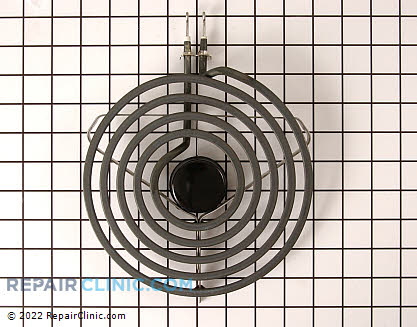 Coil Surface Element (OEM)  12001560