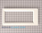 Door Frame - Part # 1242970 Mfg Part # Y05200201