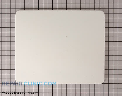 Lid (OEM)  WH44X10142 - $58.75