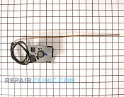 Oven Thermostat - Part # 164 Mfg Part # 5300162224