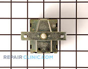 Rotary Switch - Part # 606906 Mfg Part # 53-1264