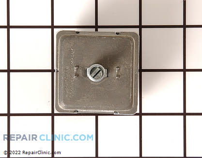 Surface Element Switch (OEM)  715230K