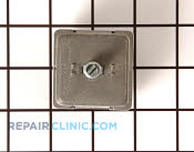 Surface Element Switch - Part # 1281 Mfg Part # 715230K