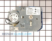 Timer - Part # 335 Mfg Part # 131436600