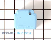 Dispenser Cup - Part # 762517 Mfg Part # 8050551