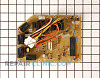 Main Control Board WP26X10010 Alternate Product View