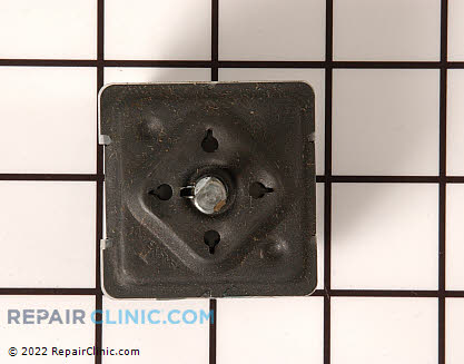 Surface Element Switch (OEM)  5308010418