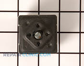 Surface Element Switch - Part # 725 Mfg Part # 5308010418
