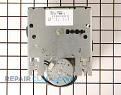 Timer - Part # 985 Mfg Part # 5303271764