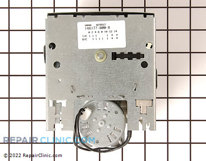 Timer (OEM)  5303271775