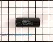 Capacitor - Part # 406743 Mfg Part # 131212302