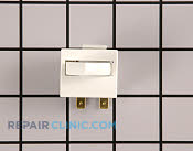 Light Switch - Part # 120518 Mfg Part # C3680305