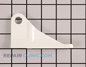 Center Hinge - Part # 820738 Mfg Part # 218998901