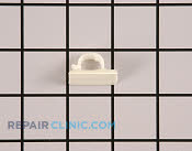 Clip - Part # 451243 Mfg Part # 218515401