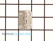 Door Hinge - Part # 757 Mfg Part # 5303281050