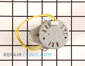 Drive Motor - Part # 800910 Mfg Part # 747-28