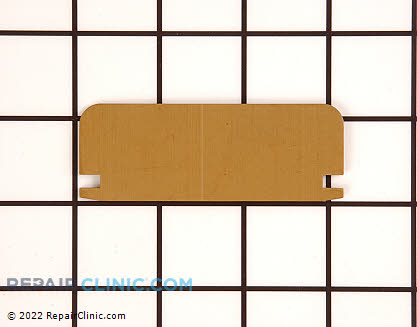 Drum Slide, Glide, or Pad (OEM)  5308057426 - $2.00