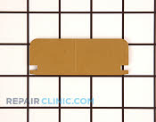 Drum Slide, Glide, or Pad - Part # 642708 Mfg Part # 5308057426