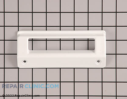 Frigidaire Stove Heat Shield