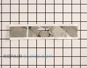 Heat Reflector Tape - Part # 704133 Mfg Part # 74004075