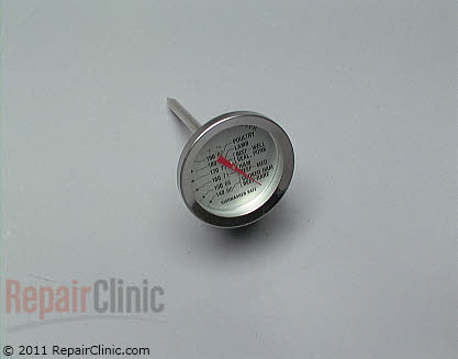 Meat Thermometer 19950167        Main Product View
