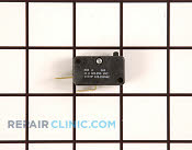 Micro Switch - Part # 756164 Mfg Part # 82713