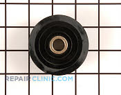 Motor Pulley - Part # 842 Mfg Part # 28800