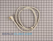 Power Cord - Part # 1157382 Mfg Part # 309343133