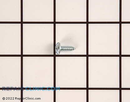 Electrolux Microwave Screw