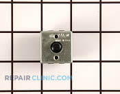 Switch - Part # 510 Mfg Part # 5308008463