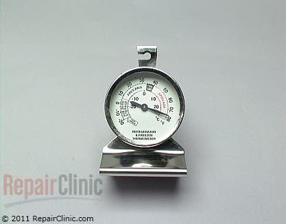 Thermometer 8171720 Main Product View
