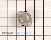 Cycling Thermostat - Part # 276900 Mfg Part # WE4X819