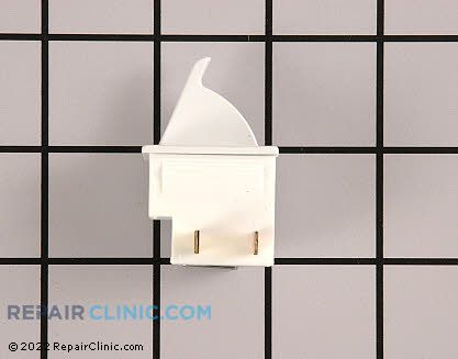 Light Switch C3680310 Main Product View