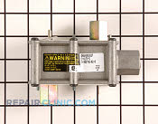 Oven Safety Valve - Part # 1239921 Mfg Part # Y0302706