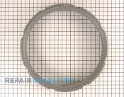 Balance Ring - Part # 1001407 Mfg Part # 27001052