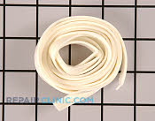 Foam Tape - Part # 693452 Mfg Part # 704970K