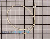 Igniter - Part # 1230849 Mfg Part # Y0042209