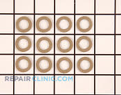 Washer - Part # 290323 Mfg Part # WR1X1797D