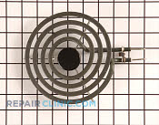 Coil Surface Element - Part # 827668 Mfg Part # 3191455