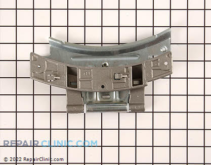 Kitchenaid Washing Machine Door Hinge